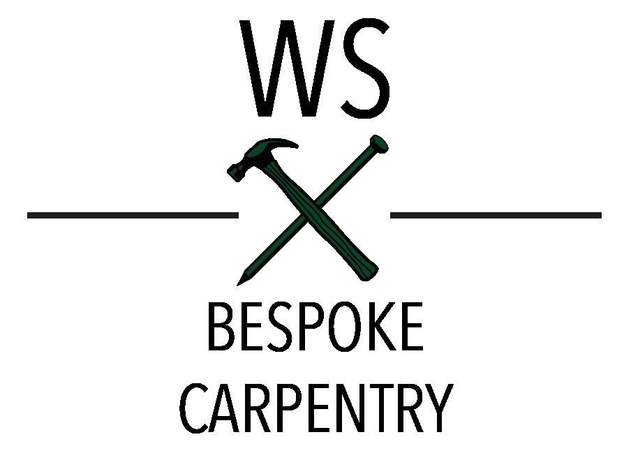 WS Bespoke Carpentry